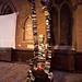 Heavy at St. Joseph's - Albany, NY - 10, Jul - 32 by sebastien.barre
