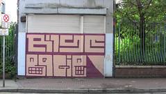 Dublin Street Art (infomatique) Tags: street ireland urban dublin streetart art graffiti streetphotography williammurphy streetsofdublin infomatique dublinstreetart graffitiinfomatique streetartinfomatique publicartinfomatique graffitiandstreetartinfomatique