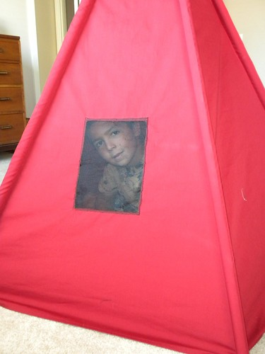 Tent2