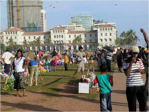 Amb_Kohona_Returns_Sri Lanka_H