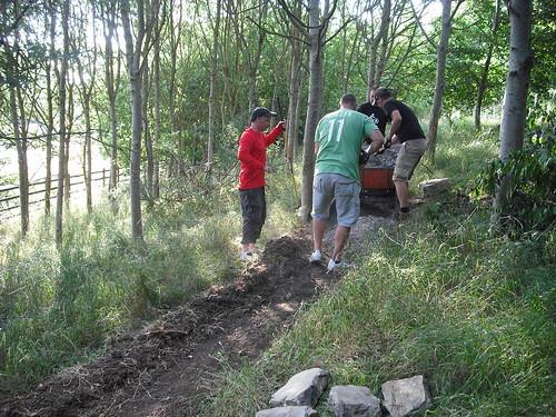 July_24_25_Trail_Build 081