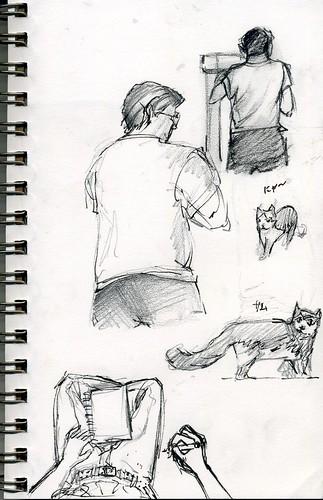 sketch194