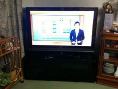 液晶テレビ 画像47