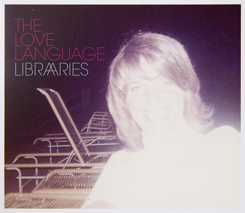 366_libraries_lovelanguage_photo