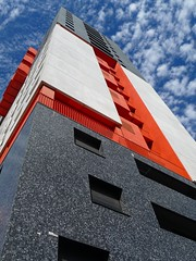 El Mirador, Madrid (elisabetta carattin) Tags: madrid abstract color colour building colors dutch architecture modern photo big spain european apartments colours colore contemporary perspectives social el espana views housing hi alta unusual residential colori architettura mirador moderna europea dwellings dwelling mvrdv viviendas blueribbonwinner appartamenti bigness residenziale maestoso abigfave densit unusualviewsperspectives meastosa