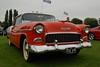 '55 Chevy Bel Air 1 (Chris*4) Tags: chevrolet nikon chevy d200 1870 nikond200 alltypesoftransport
