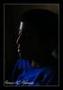 ` Let me Sleep .. zZ (  ~ فـراس الفريجـي) Tags: blue boy brown male me face canon eos rebel faces sleep human xs adidas let bader zz ksa بدر أخوي صورة أزرق ههه السعودية الرياض ولد خخخ ظلام نوم بورتريه وجه إنسان التاريخ ينام بني كانون هع خطير ظلمة موديل flickraward وجيه هوع فراس وجوه نائم مودل هاع 1000d أخ ههاي ذذ الفريجي هيع هعهاع دنس