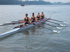 Canadian Henley 2008a