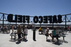 20100725_Seattle_102 (falconn67) Tags: seattle travel vacation sports boston washington baseball stadium redsox mariners safeco safecofield mlb 30d