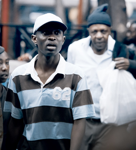 Jozi walkabout - Faces on the street-24