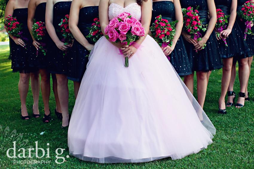 DarbiGPhotography-kansas city wedding photographer-Ursula&Phil-119