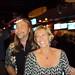 Bob and Gina Chapman