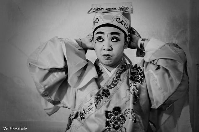 chinese-opera-05