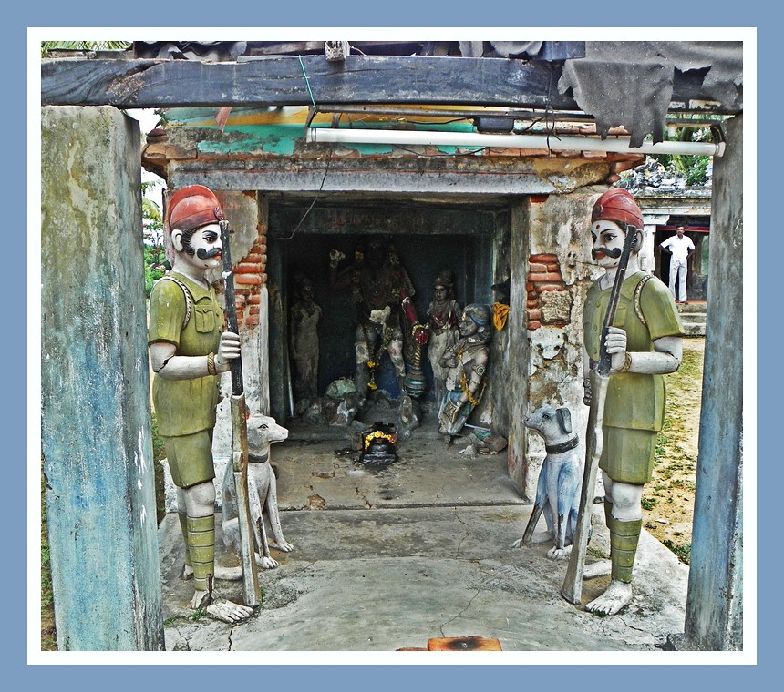 indian history timeline in tamil pdf