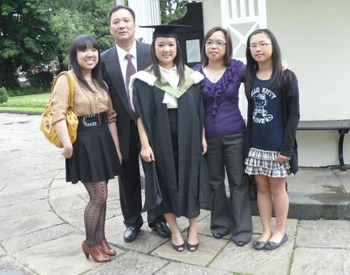 Familyshot