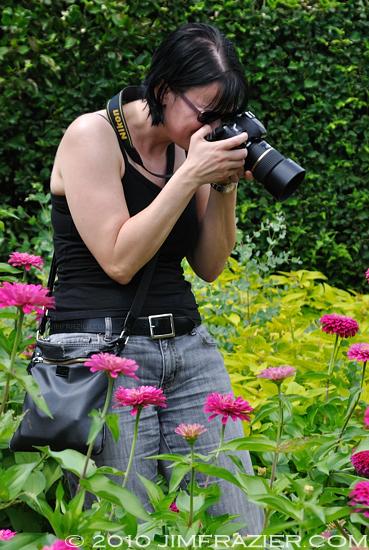 Cantigny Photographer