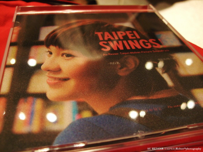 Au Revoir Taipei 02