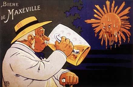 Biere-de-maxeville