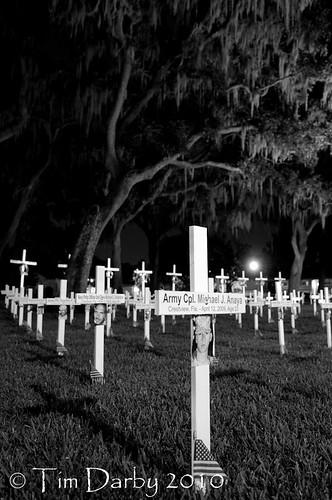 2010-07-28 - Florida's Fallen-8126.jpg