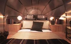 Utility Airstream (bredlo) Tags: lauren vintage custom airstream polo ralph exclusive trailers