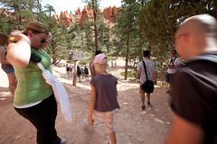 baudchon-baluchon-bryce-canyon-5943170710