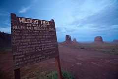 baudchon-baluchon-monument-valley-7250270710