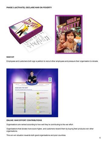 SINGAPORE 1 - Campaign Channels_Page_6