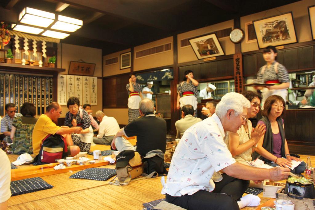 Komagata Dozeu (4)