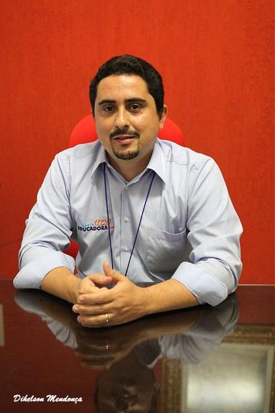 Geraldinho