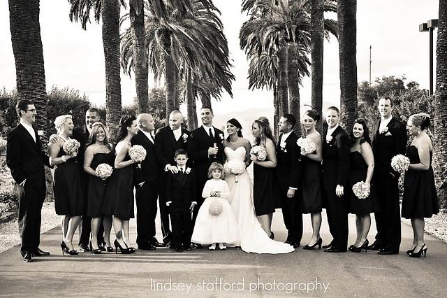L Wedding 2