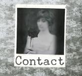 contactblog