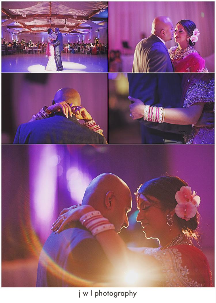 sikh wedding hindu wedding jwlphotography_34