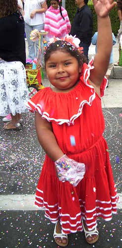 Children's Parade 17