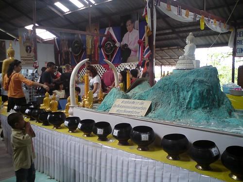 2010-07-26 泰國普吉島拜拜DSC01079