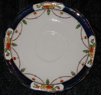 saucer_front