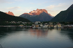 Andalsnes Norway 42 (carpon10) Tags: norway andalsnes