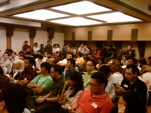#startupLokal Meetup v.4 - 1