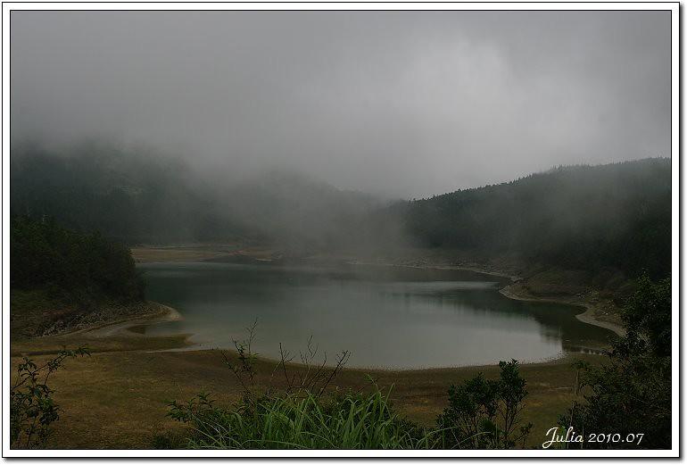 翠峰湖 (22)