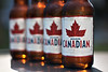 Dear Canada... (Jaime973) Tags: canada beer canon 50mm raw mapleleaf molson molsoncanadian wootwoot msh0910 itstuesday tipsytuesday yaknowwhatthatmeansright beerokeh msh091020 lagerdrinkinglush