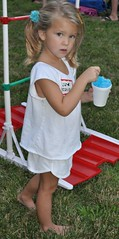 """St. Louis Snow Cone at National Night Out 2010 • <a style=""""font-size:0.8em;"""" href=""""http://www.flickr.com/photos/85572005@N00/4880508763/"""" target=""""_blank"""">View on Flickr</a>"""