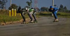 IMG_0867 (CesarLeite) Tags: dhs alphaville casquinha pnocho downhillslide skatespeed skatealphaville