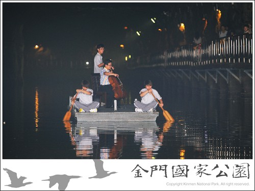2010金門坑道音樂節記者會及預演-04