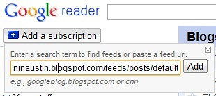 RSS_google_reader_add