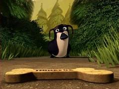 O bicho vai pegar 2 (Dachshund Clube) Tags: cinema movie dachshund biscuit wiener filme weiner dackel teckel doxie biscoito salsicha obichovaipegar fafoslandia