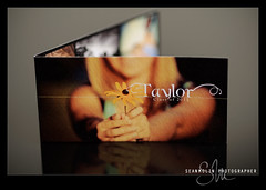 Taylor '11 | Rep Card 3 (Sean Molin Photography) Tags: macro reflection marketing iso200 photographer noflash commercial seniorpictures seniorportraits 105mm productphotography highschoolsenior whcc classof2011 pressprinting strobist repcard nikond700 whitehousecustomcolor 0mmf0 seniorrepcard seanmolin httpwwwseanmolincom copyright2010seanmolin taylorandries