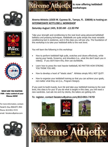 Kettlebell Workshop_INTER_0725