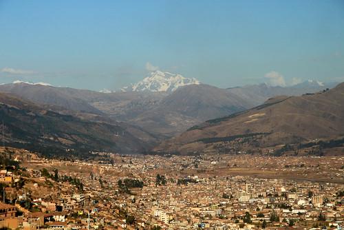 Cusco - Perú