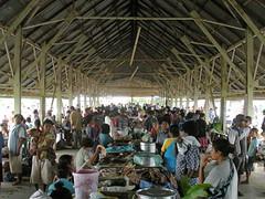 Alotau, Papua New Guinea (UltraPanavision) Tags: southpacific papuanewguinea melanesia alotau milnebay