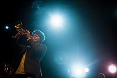 Beirut (Robin Dua Photography) Tags: music concert belgium antwerp beirut deurne olt openluchttheater rivierenhof zachcondon robindua