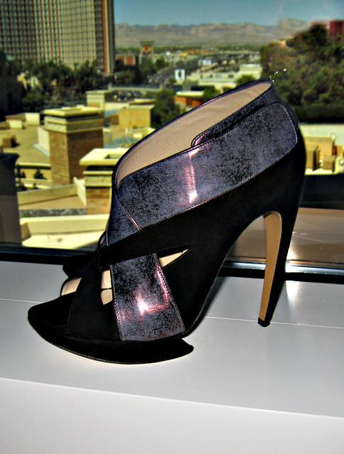 shoes stilettos nicholaskirkwood nicholaskirkwoodshoes